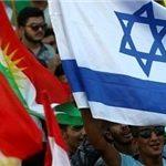 پیامدهای همه پرسی استقلال کردستان عراق