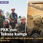 PKK-USA