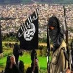 پ.ک.ک و داعش