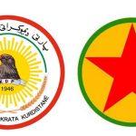 PKK-PDK
